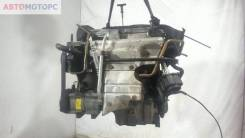 Двигатель Ford Mondeo 1 1993-1996 1995, 2 л, Бензин (NGA)