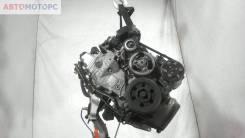 Двигатель Honda Civic 2006-2012 2006, 1.3 л, Гибридный (LDA2)