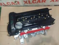 Двигатель G4FA 127N12BU00