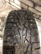 Комплект колес honda
