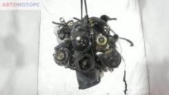 Двигатель Mazda Demio 1997-2003 2002, 1.5 л, Бензин (B5)