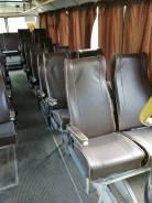 ЛАЗ. Продам автобус лаз 695т