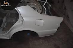 Крыло задние левое Toyota Chaser GX100 (LegoCar125)