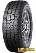 Yokohama BluEarth-Van All Season RY61, C 215/65 R16