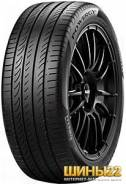 Pirelli Powergy, 225/45 R17