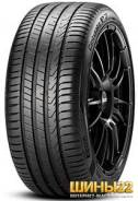 Pirelli Cinturato P7C2, 215/60 R16