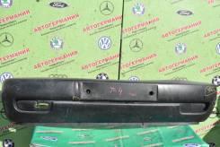 Бампер передний Volkswagen Transporter T4 (91-03)