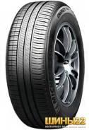 Michelin Energy XM2+, 205/60 R15