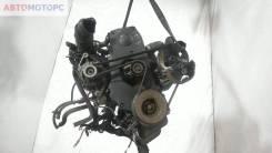 Двигатель Opel Astra F 1991-1998 1994, 1.4 л, Бензин (14SE / C 14SE)