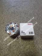 Фильтр масляный Sakura C-1809 C-1809
