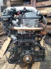 Двигатель 1kzte Хайс