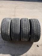 Dunlop Winter Maxx SJ8, 265 70 15