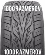 Toyo Proxes ST III, 265/65 R17 112V