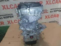 Двигатель G4NA 1D2412EU00