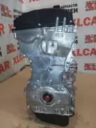 Двигатель G4KE 133X12GH00G