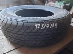 Bridgestone SF-270, 175/70 R13