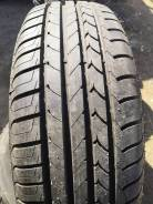 Goodyear EfficientGrip, 195/65/15