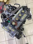 Двигатель Toyota K3-VE Контрактный (Кредит/Рассрочка)