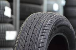 Triangle TE301, 195/65 R15