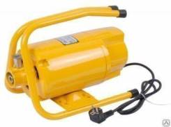 купить вибратор глубинный для бетона в хабаровске