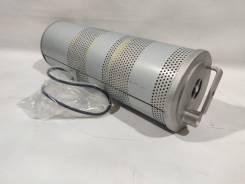 Фильтр гидравлический Agama H-7981