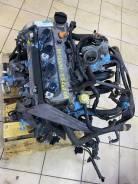 Двигатель Toyota 2SZ Контрактный