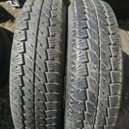 Toyo Open Country a11, 175/80R15