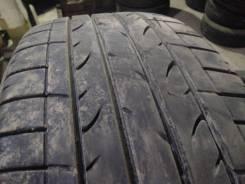 Bridgestone Dueler Hp sport, 225/55/18