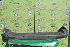 Бампер задний Volkswagen Transporter T5 (03-10г)