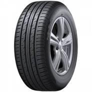 Dunlop Grandtrek PT3, 235/55 R18