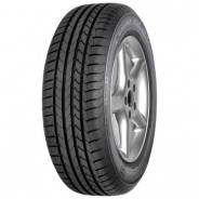 Goodyear EfficientGrip, 245/50 R18 100W