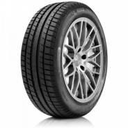 Kormoran Road Performance, 205/60 R15 91V