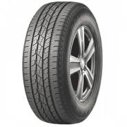 Nexen Roadian HTX RH5, 255/60 R18