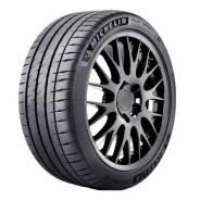 Michelin Pilot Sport 4S, 245/35 R19 93Y