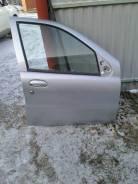 Дверь передняя правая Fiat Albea 51759945