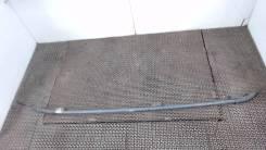 Дуги на крышу (рейлинги), Jeep Grand Cherokee 1999-2003 [6161924], левый