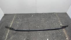 Дуги на крышу (рейлинги), Nissan Murano 2008-2010 [5277018]