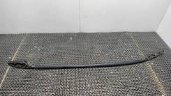 Дуги на крышу (рейлинги), Nissan Murano 2008-2010 [5277017]