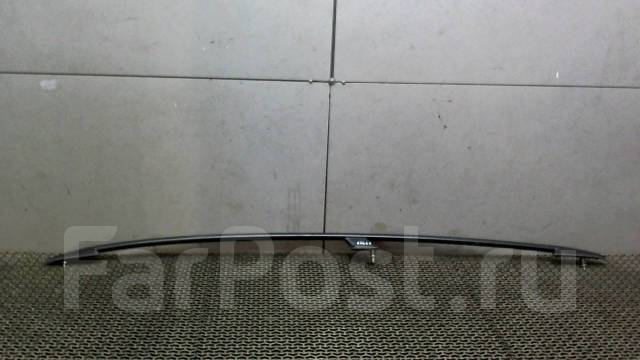 Дуги на крышу (рейлинги), Ford Focus 1 1998-2004 [5235549]