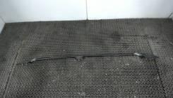 Дуги на крышу (рейлинги), Subaru Legacy (B11) 1994-1998 [5232705], левый