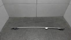 Дуги на крышу (рейлинги), Nissan Murano 2002-2008 [5048960], левый