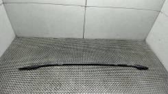 Дуги на крышу (рейлинги), Nissan Murano 2002-2008 [1018607], левый