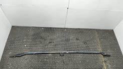 Дуги на крышу (рейлинги), Mitsubishi Pajero 2000-2006 [2915948]