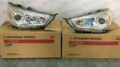 Фара оригинальная Mitsubishi ASX [2010-2020]