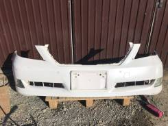 [Kaiten-Shop] Бампер передний Lexus LS600H UVF45 869