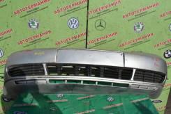 Бампер передний Audi A4 B5 (94-99г) до рестайлинга