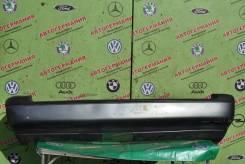 Бампер задний Volkswagen Passat B4 (94-96г) универсал