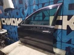 Дверь передняя левая на Nissan Cefiro PA32 VQ25DE