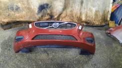 Бампер передний Volvo S60 2010 >