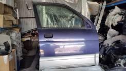 Дверь передняя правая CAMI/Terios J100G HC 1997г а/т